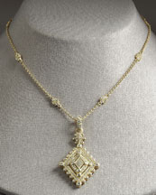 judith-ripka-jewelry