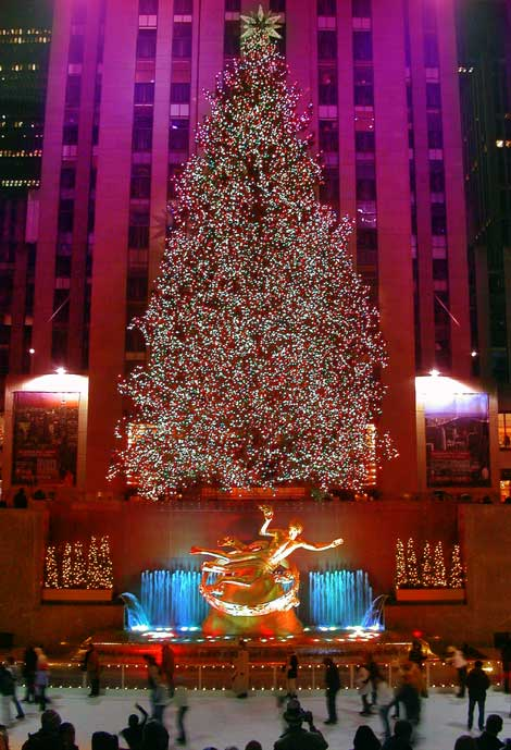rockefeller_center_tree