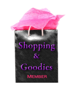 shopping-and-goodies-logo