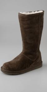 ugg-australia-knightsbridge-tall-boot