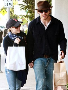 reese-witherspoon-paige-denim-roxbury-jeans