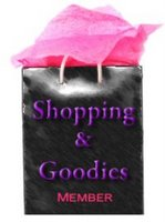 gift-bag4