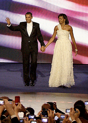 michelle-obama-jason-wu