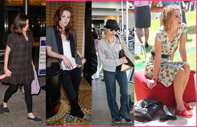 toms-shoes-celebrities1