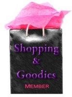 gift-bag41