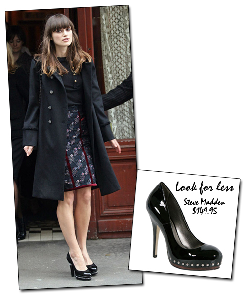 keira-knightley-chanel-studded-platform-pump-black