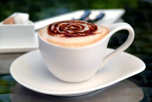 caramel-latte-starbucks