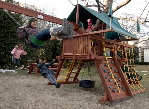 kids-new-playset-obama
