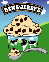 ben-and-jerrys