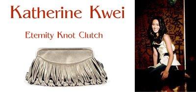 katherine-kwei-bags