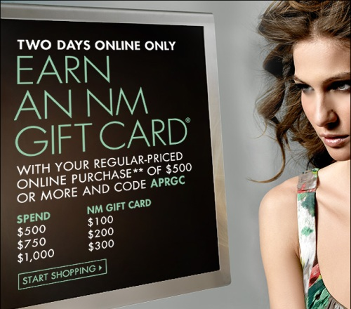 neiman-marcus-giftcard-event