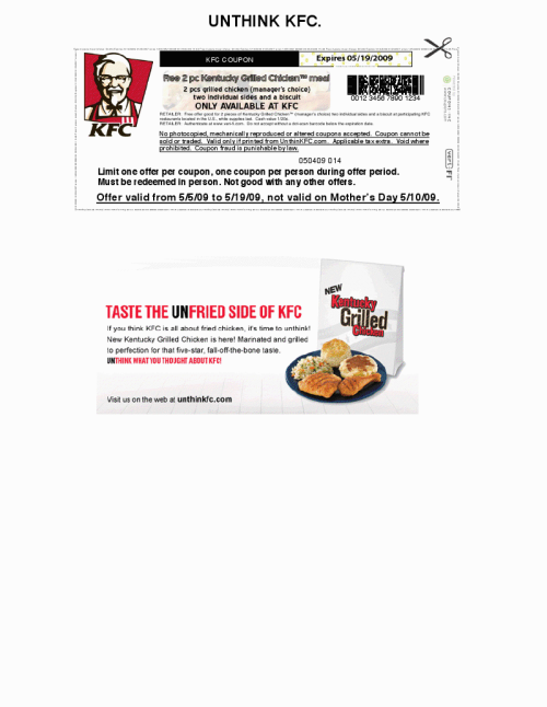 kfc-oprah-coupon